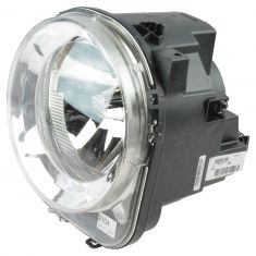 15-16 Jeep Renegade Headlight LH (Mopar)
