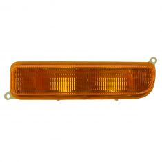 97-01 Jeep Cherokee Park Light LH