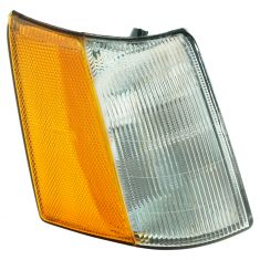 93-98 Grand Cherokee Side Marker Light RH