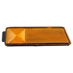 93-99 VW Side Marker Light Frnt RH