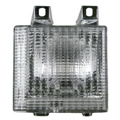 1983-91 GM Truck & Van Parking Turn Signal Light for Vehicles with Dual Head Light RH