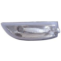1999-03 Ford Windstar Cornering Light RH
