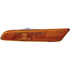 2002-03 Lexus ES300; 2004-06 ES330 Side Marker Light (Bumper Mtd) LF