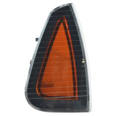 06-11 Dodge Charger Side Marker Light RH