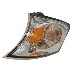 2002-03 Mazda MPV Corner Light LF