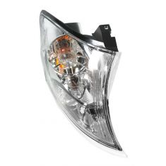2002-03 Mazda MPV Corner Light RF