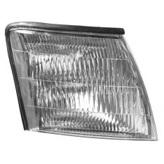 1995-97 Lexus LS400 Corner Parking Light RF