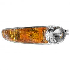 01 Sierra 1500; 02-06 Sierra Denali Classic; 01-06 Yukon, Yukon XL Parking Turn Signal Light RH