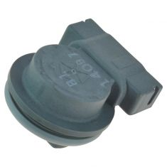 88-93 New Yorker Frt Mkr; 01-10 PT Cruiser; 06-09 Raider TL; 97-04 Dakota Revrse Socket LH = RH (MP)