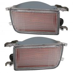 93-99 VW Frnt Park Light Pair