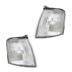 Signal Light Front Pair