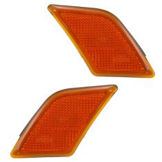 Signal Marker Light