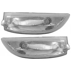 99-03 Ford Windstar Cornering Light PAIR