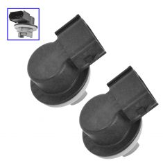 04-14 Ford, Linc, Merc Multifit Turn Sig, Prking, Taillight, Brake Light Bulb Socket Pair (Ford)