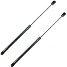 96-06 Ford Mercury Taurus Sable Glass Lift Support PAIR