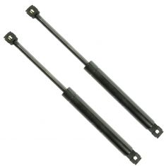 79-92 GM Camaro Firebird Eldorado Hood Lift Support Pair