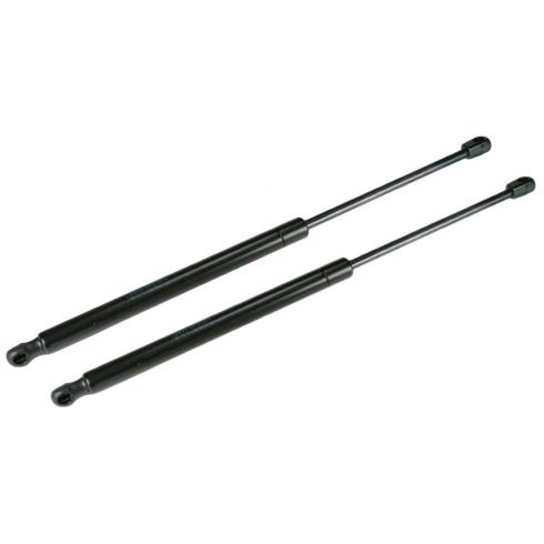 2002-08 GM Isuzu Mid Size SUV Tailgate Lift Support PAIR