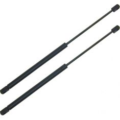 1987-95 Land Rover Range Rover Rear Hatch Lift Support PAIR