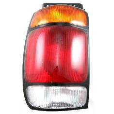 1995-97 Explorer Driver's Side Taillight
