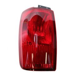 outer Tail Light LH