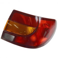 2000-02 Saturn SL sedan Tail Light RH