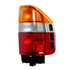 98-02 Honda Passport Taillight RH