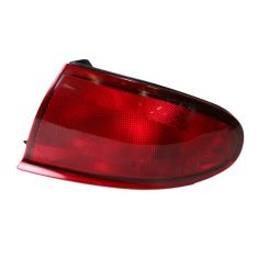 97-04 Buick Regal 1/4 Mtd Taillight RH
