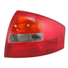 2002-04 Audi A6 Sedan RS6 Tail Light RH