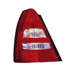 2003-05 Subaru Forester Tail Light LH