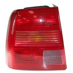 1998-01 VW Passat Tail Light LH for Sedan