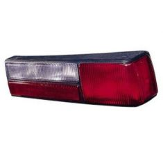 1987-93 Ford Mustang Tail Light Assembly LX RH