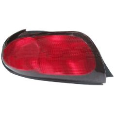 1998-99 Ford Taurus Tail Light Driver Side
