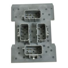 Tail light Combination Junction Block