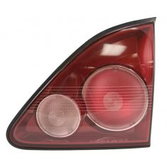 1999-00 Lexus RX-300 Lid Mounted Tail Light RH