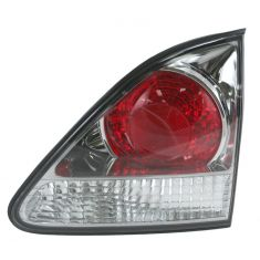 2001-03 Lexus RX-300 Lid Mounted Tail Light RH