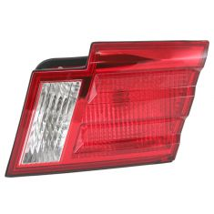 2002 Kia Optima Lid Mounted Tail Light RH (from Prod Date 9/10/01)