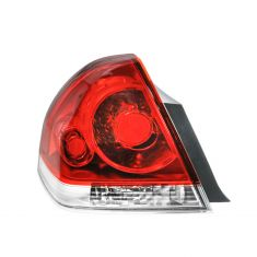 06-10 Chevy Impala Taillight LH