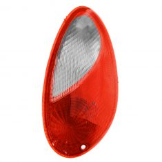 06-10 Chrysler PT Cruiser Taillight RH