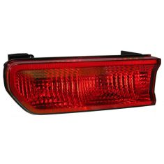 2008-09 Dodge Challenger Taillight RH