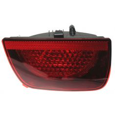 2010 Chevy Camaro RS Inner Taillight LH