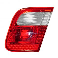 99-01 BMW 3 Series Sdn Trunk Mtd Taillight RH