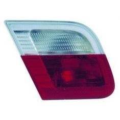 1999-03 BMW 3 Series 2DR Coupe/Conv Inner Taillight LH