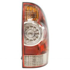 08 (from 5/08)-12 Toyota Tacoma Taillight RH