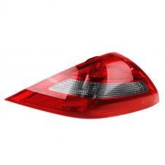 03-05 Honda Accord Cpe Taillight LH