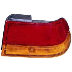 1995-99 Subaru Legacy SDN Outer Taillight RH