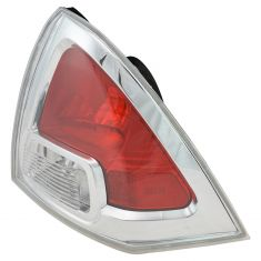 06-09 Ford Fusion Outer Taillight RH