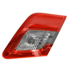 10-11 Toyota Camry (US Built) Inner Taillight (Trunk Mtd) RH
