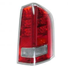11-13 Chrysler 300 (exc C Model) Taillight RH
