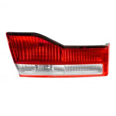 01-02 Honda Accord Sedan Inner Taillight/ Reverse Lamp LH