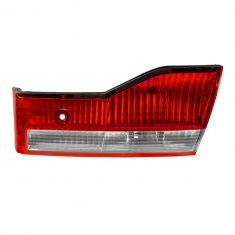 01-02 Honda Accord Sedan Inner Taillight/ Reverse Lamp RH